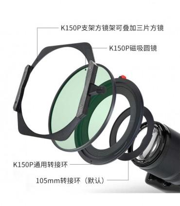 K150p ADAPTER