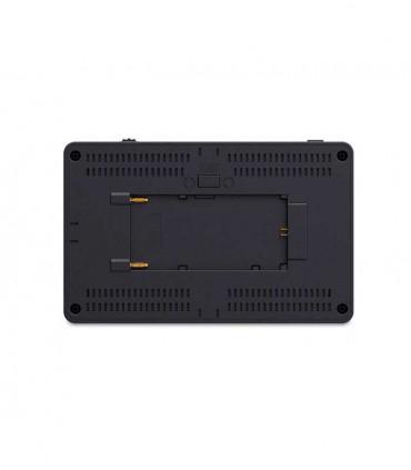 FEELWORLD F6 PLUS 5.5 4K HDMI MONITOR